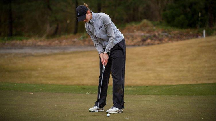 GS Golf