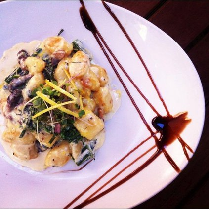 food-gnoochi-img_0719.jpg