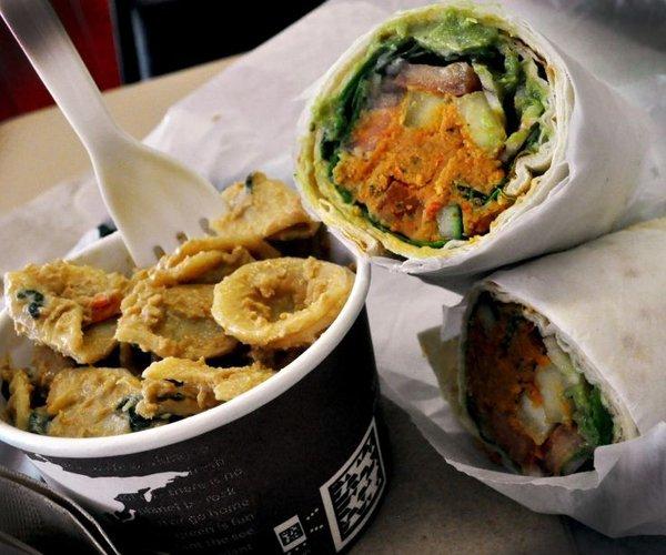 foodie-vegheads0413.jpg