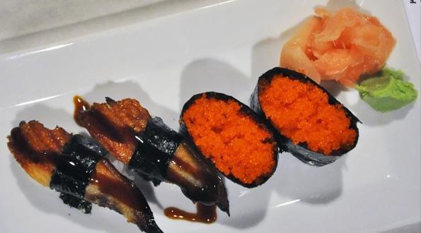 foodie-wasabi-nigiri.jpg