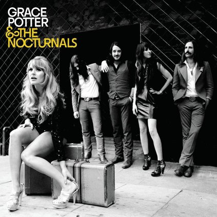 grace_potter_and_the_nocturnals.jpg