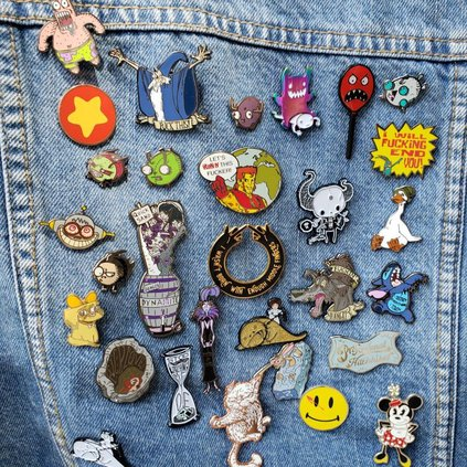 pins_and_patches-20180918_141221.jpg
