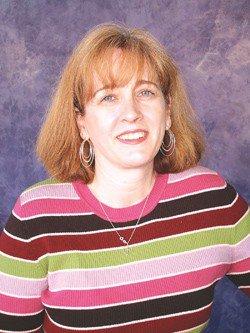 profile--mrs.-wilson.jpg