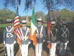 st-pat-cadets--img_0455.jpg
