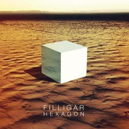 1374553792-filligar-hexagon.141436.jpg