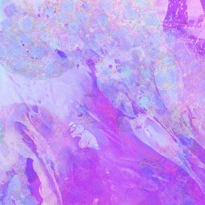 artbeat--juice_box.jpg