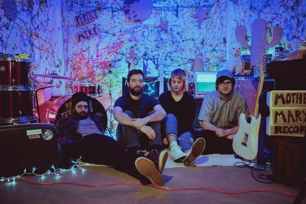 music-bandpage_jimshorts-32.jpg