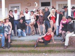 theatre28-whorehouse00004.jpg