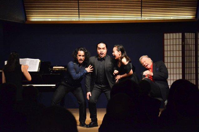 2019_opera_as_drama_showcase.jpg