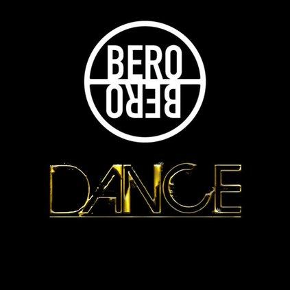 album-review--bero_bero_review.jpg