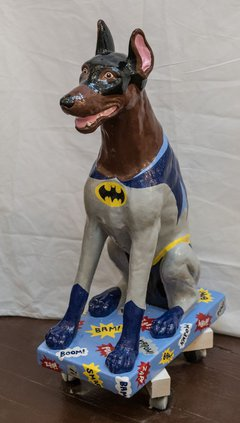 dog1-1.jpg