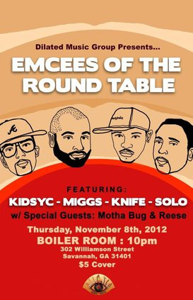 emcees_of_the_round_table_2-pic.jpg