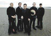 music21-irish--slidef72.jpg