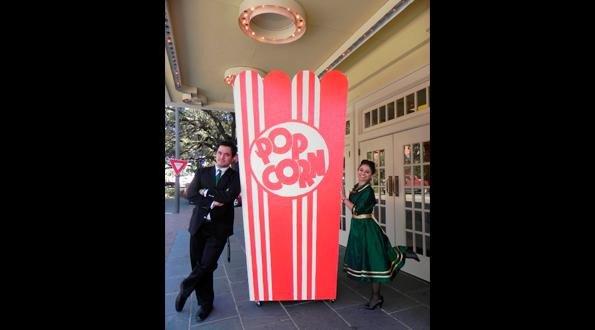 popcornbox-14.jpg