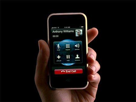 iphone_ringtone.jpg