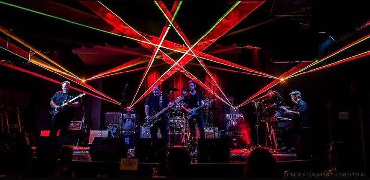 music-bandpage_interstellarechoes-34.jpg