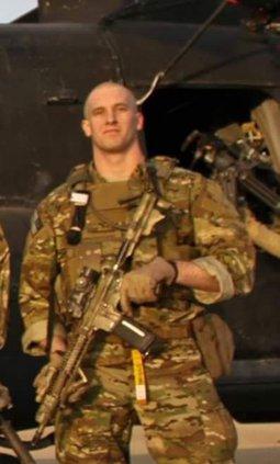 war_within-army_ranger_veteran_specialist_garrett_briggs_ju.jpg