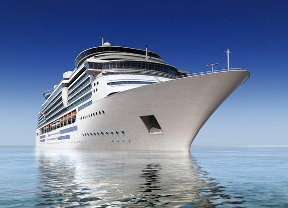 ednote-cruiseship1.jpg