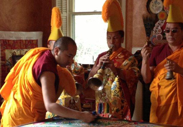 civil-monks-27crop.jpg