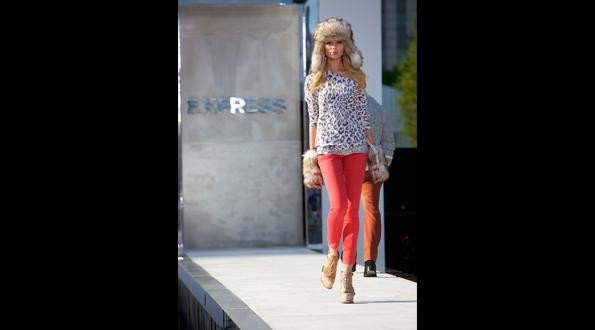 fashion-express1.jpg