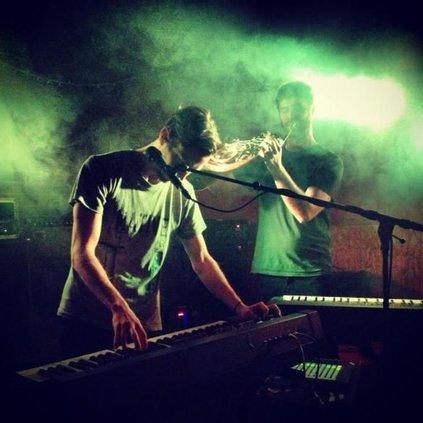 music-bands_england1819.jpg