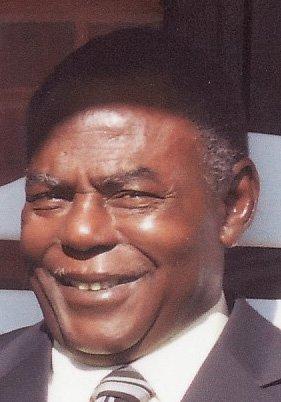 Mr. Henry Lane Jr.