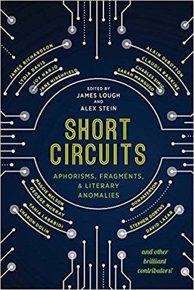 books-shortcircuits-33.jpg