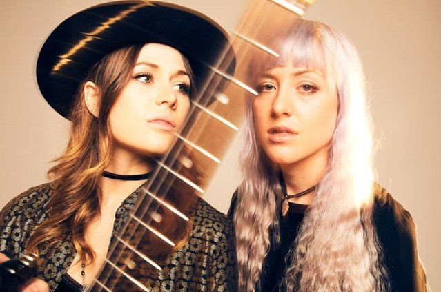 sso_feature-music-stopover_larkinpoe-26.jpg