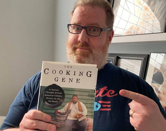 use_kevin_lawver_recommends_the_cooking_gene_a_journey_thro.jpg