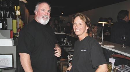 bos35-nightlife-bartender.jpg