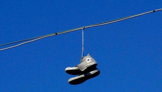 civil-society-shoes.jpg