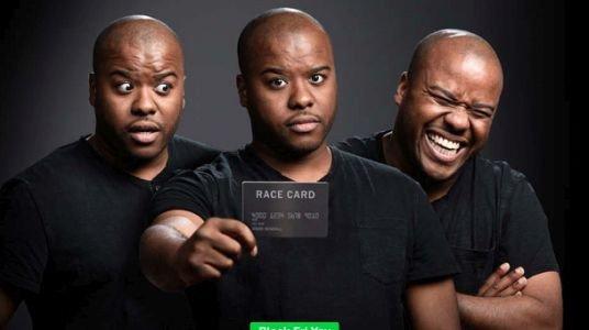 comedy-magic_negro_3_faces.jpg