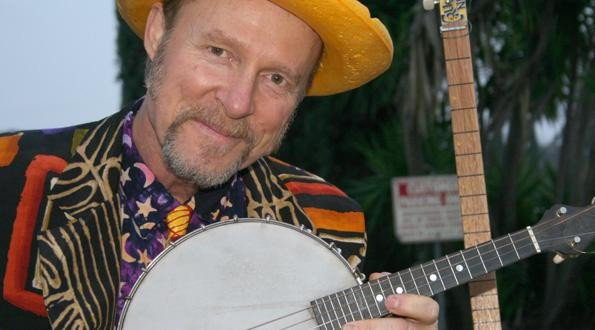 craven-with-banjo.jpg