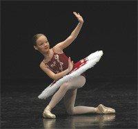 dance_10--alston_mcgill_1.jpg