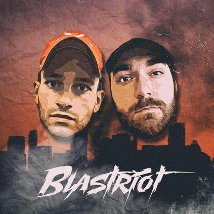 music-bandpage_blastriot-36.jpg