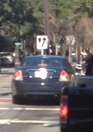 suspected_shooting_vehicle.jpg