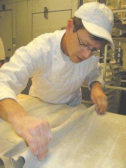 cuisine12--img_0448.jpg