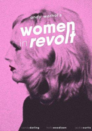 women_in_revolt.jpg