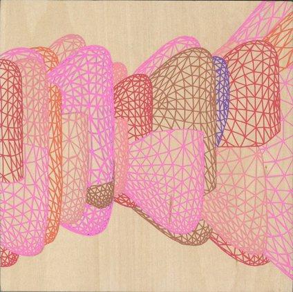 artbeat-heather_szatmary_textseriespinkroymoment2_mixedmedia_8x8.jpg