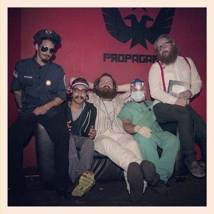 music-bands_hurly_boys.jpg