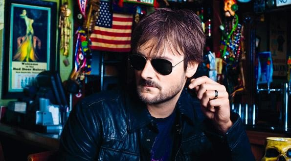 music-ericchurch-20.jpg
