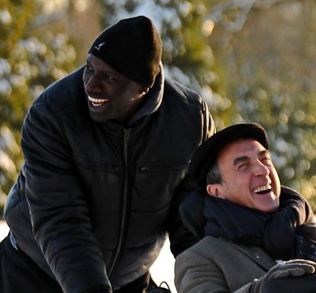 the-intouchables-16.jpg