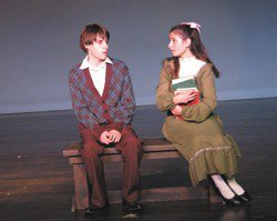 theatre-ourtown--img_4121.jpg