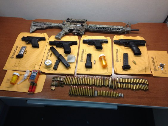 seized_guns.jpeg
