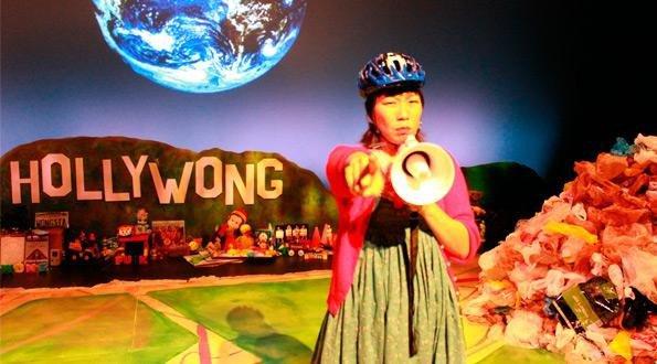 suaf-wong-earth.jpg