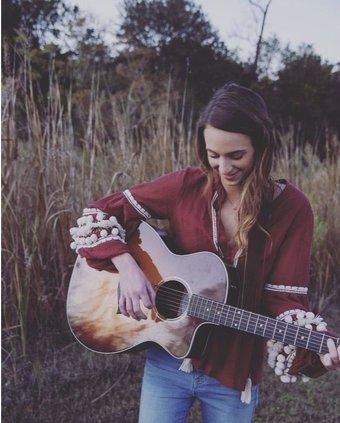 music-bandpage_susannakennedy-34.jpg