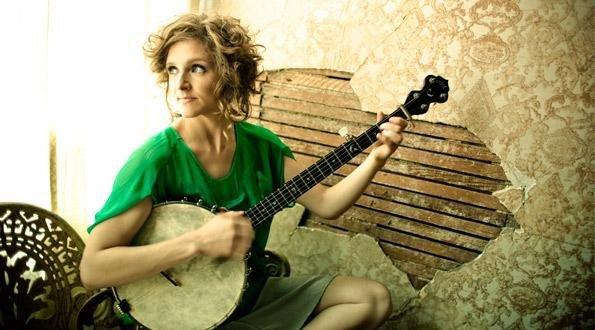 smf-abby-banjo-29.jpg