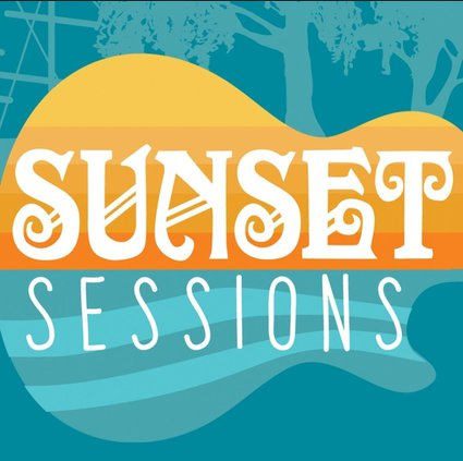 sunset_sessions.jpg