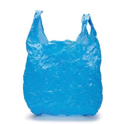 city_notebook_plastic_bag.jpg