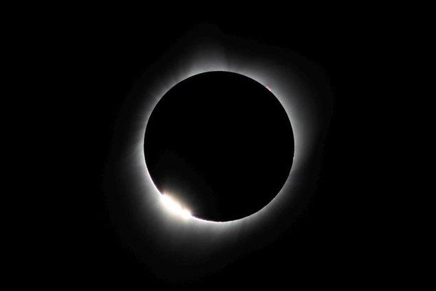 civil_society-eclipse_photo_credit_bernd_thaller.jpg